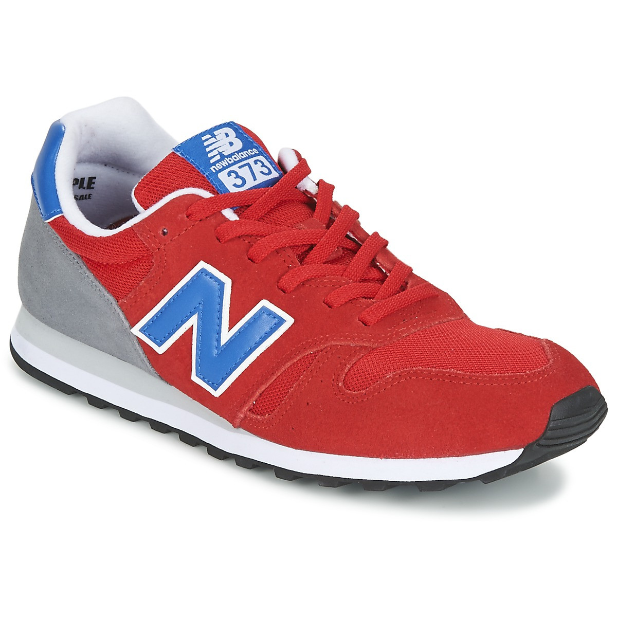 new balance ml373 homme soldes