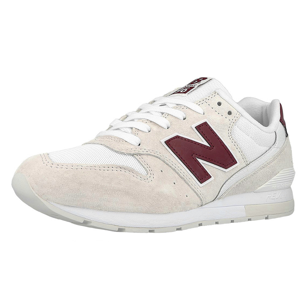 New Balance Mrl996 Chaussure Homme  - Chaussures Baskets basses Homme