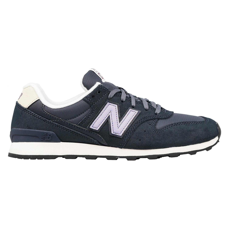 chaussure femme new balance solde