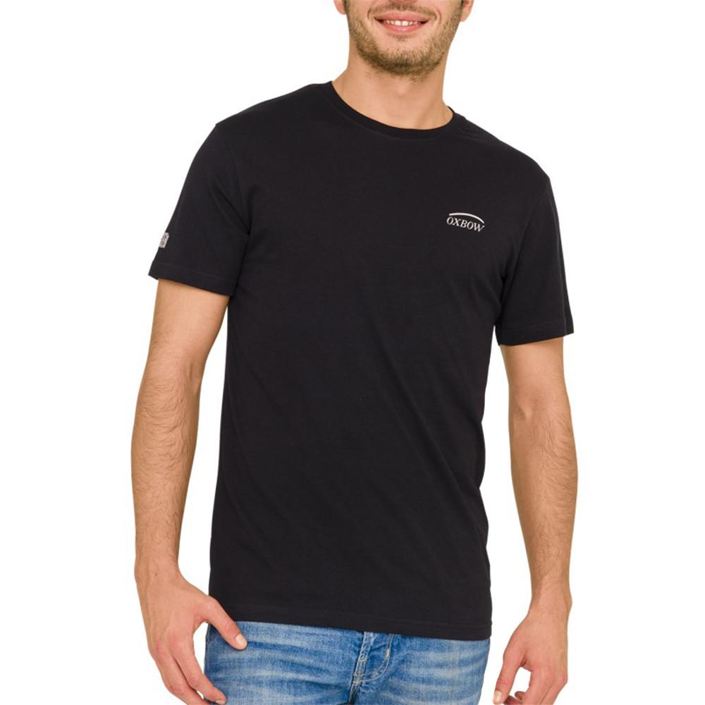 Bergem T-Shirt Mc Homme