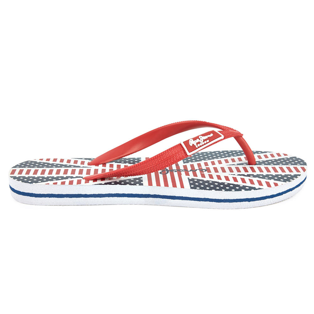 Chaussures Pepe Jeans Beach Jack PGS70013 G9TxT4I