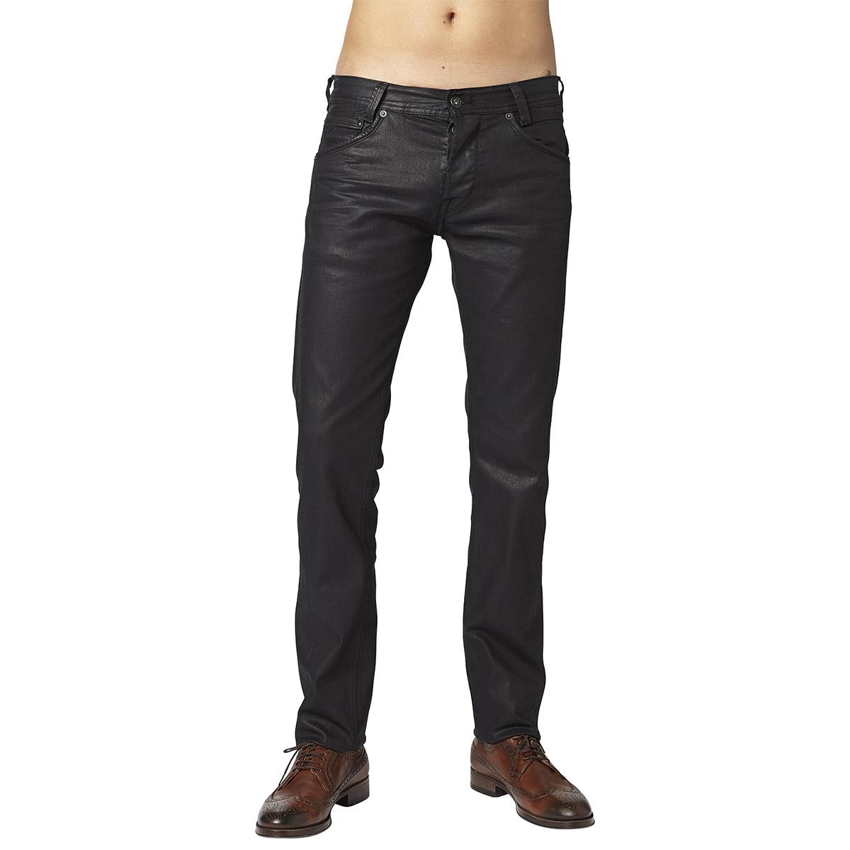 Spike Longueur 34 Jeans Homme