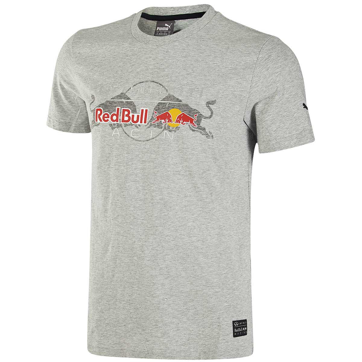 Irbr Logo T-Shirt Mc Homme