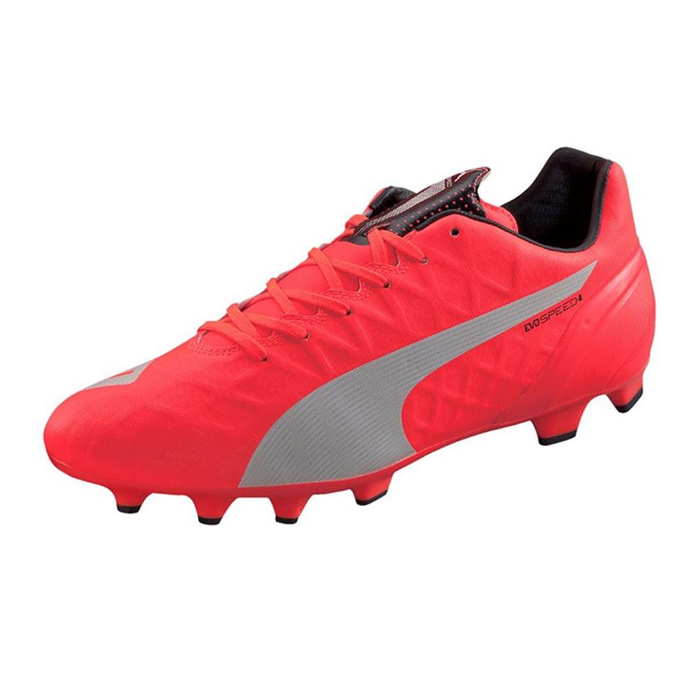 low priced b4aec 9c952 Evospeed 4.4 Chaussure Football Homme ...
