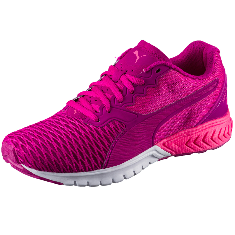 PUMA Femme de cher Ignite Chaussure Chaussures Dual ROUGE pas KRSwYMqz b59c394e787a