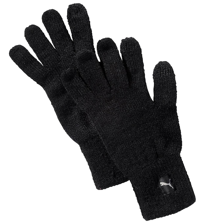 knit gants homme pas cher gants en cuir homme puma discount. Black Bedroom Furniture Sets. Home Design Ideas