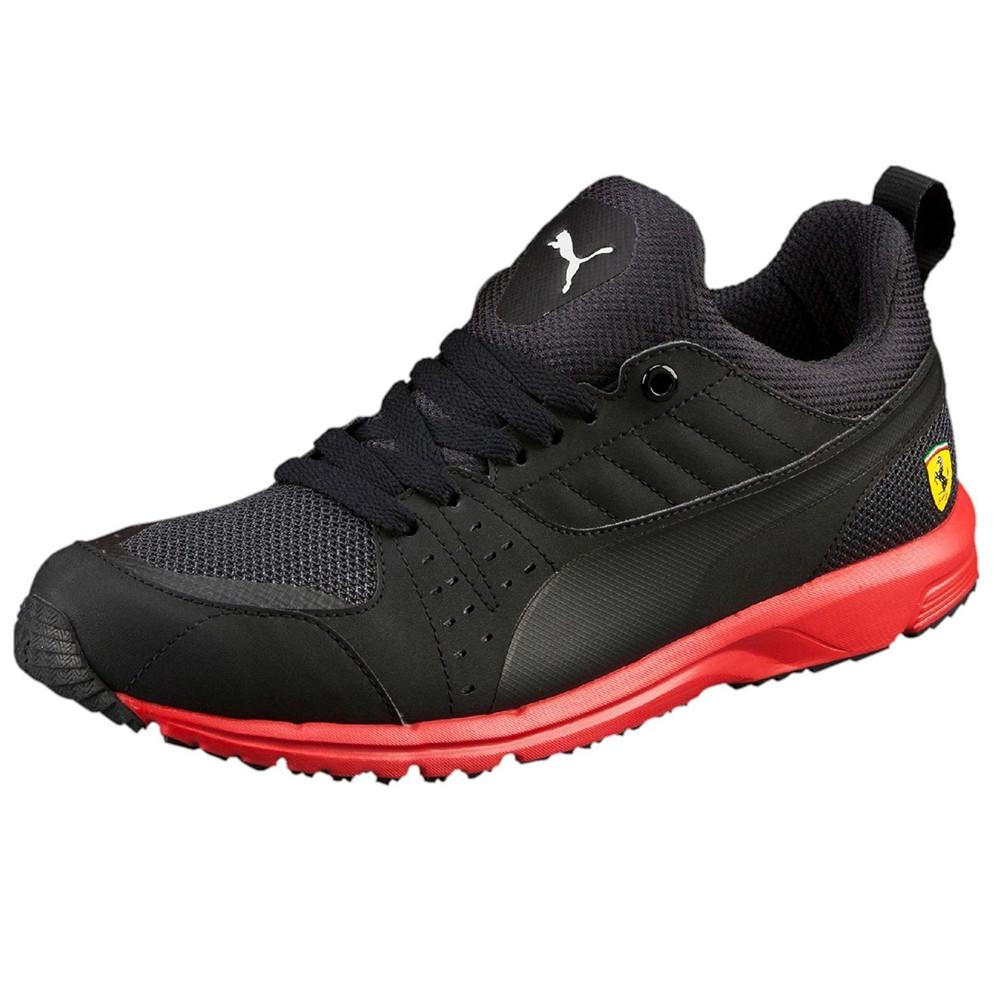 Puma Chaussures PITLANE SF 1 5 Puma soldes oR91Md3Yp