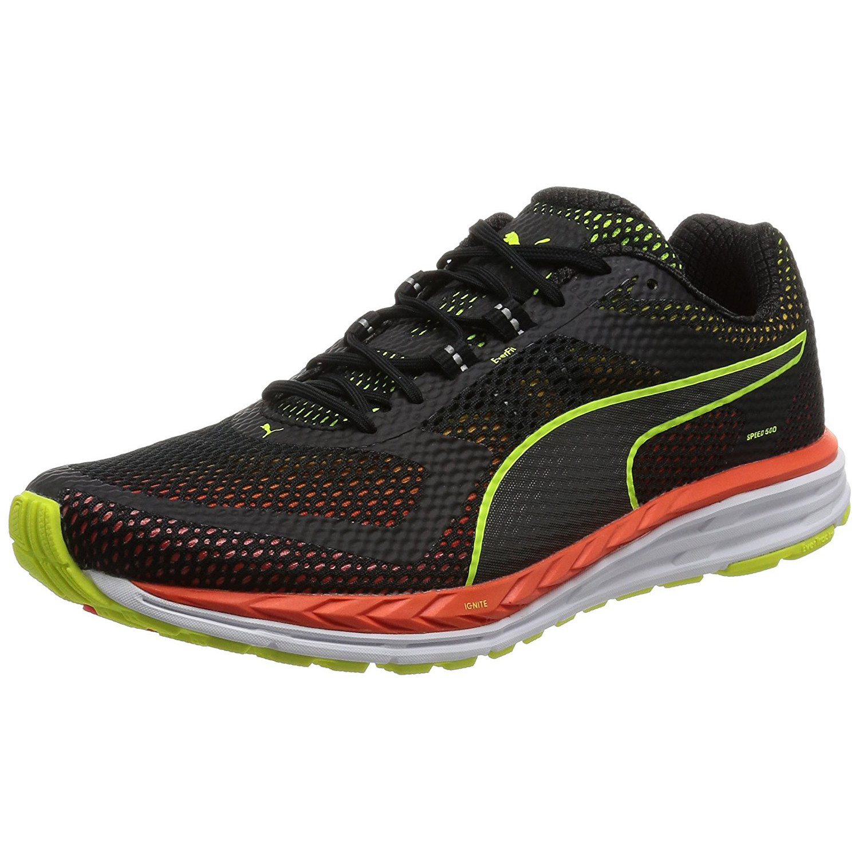 chaussure puma running homme