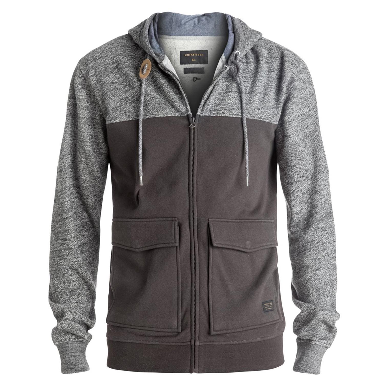 hot sale online 461a7 4be9f 01-quiksilver-civil-aire-eqyft03542-ktfh-dark-grey-heather.jpg
