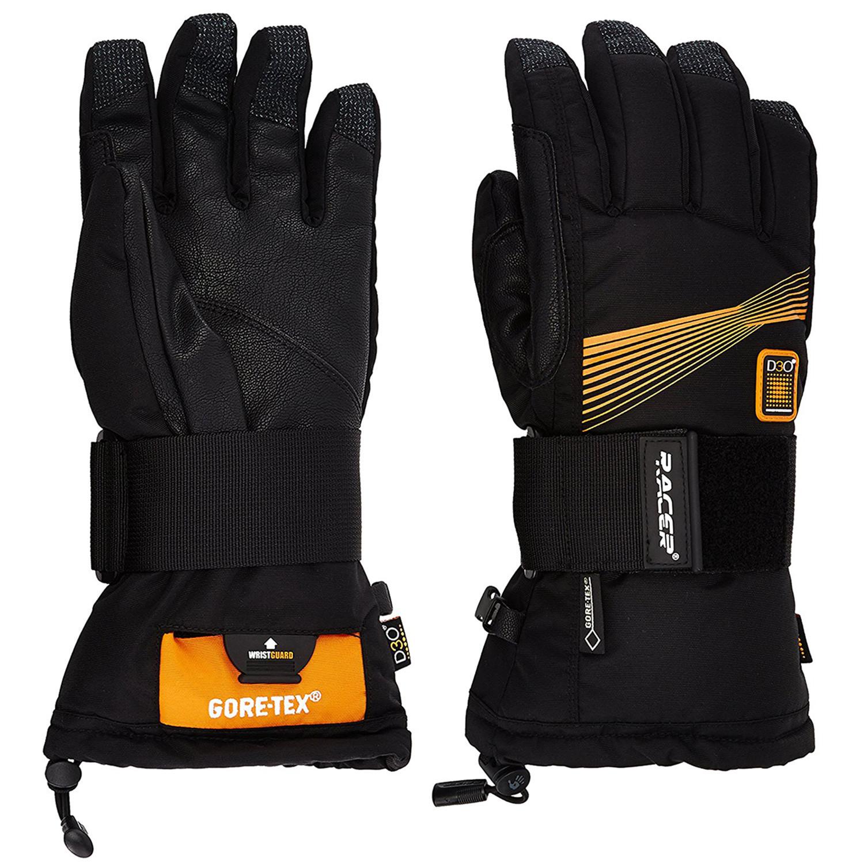 inside gants snowboard homme pas cher gants ski et. Black Bedroom Furniture Sets. Home Design Ideas
