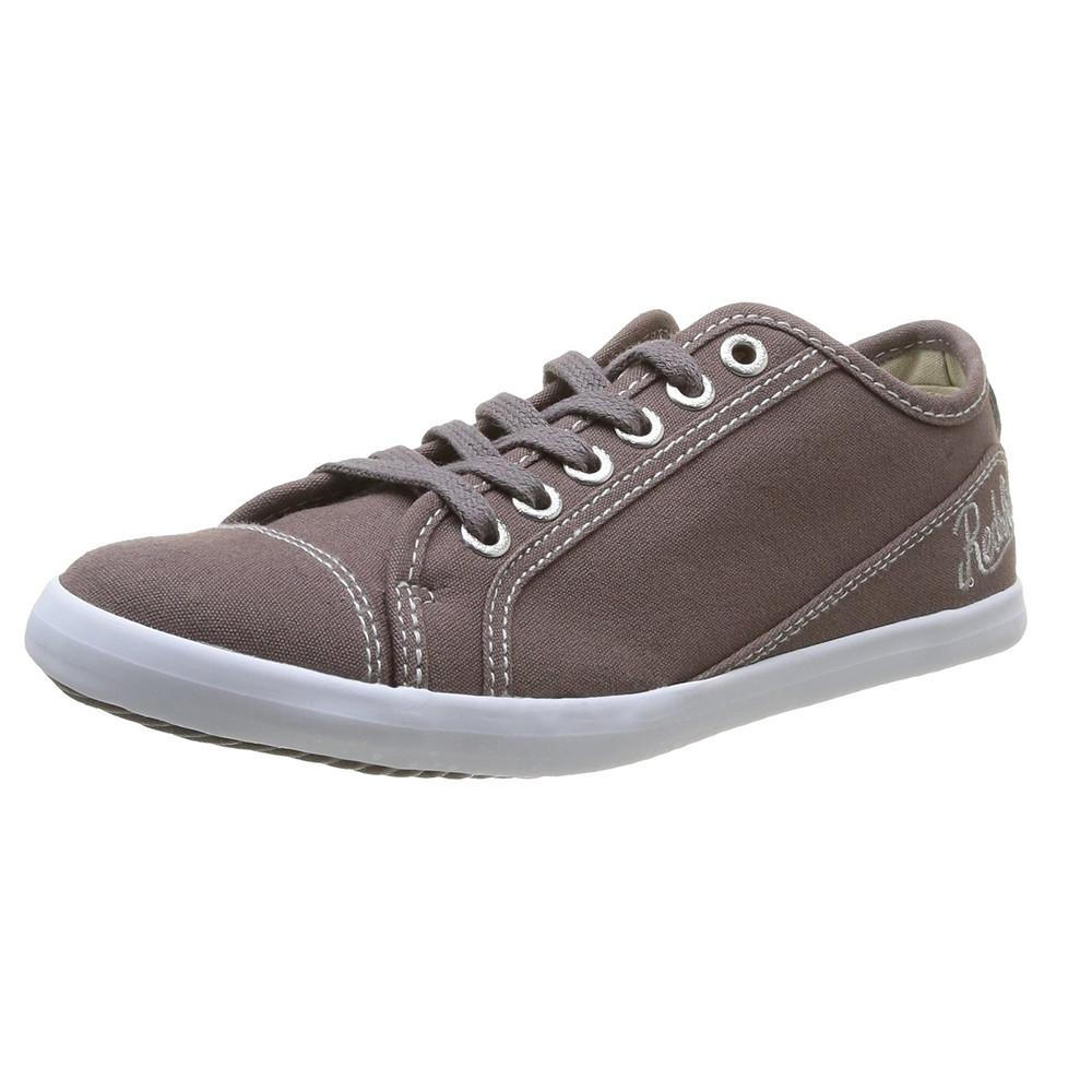 Hobbol Chaussure Garcon Ix5WSiaOX