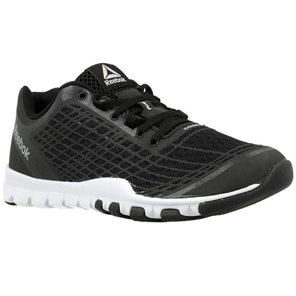chaussures multisports chaussures reebok chaussures chaussures reebok reebok multisports reebok multisports multisports NOk0wP8nX