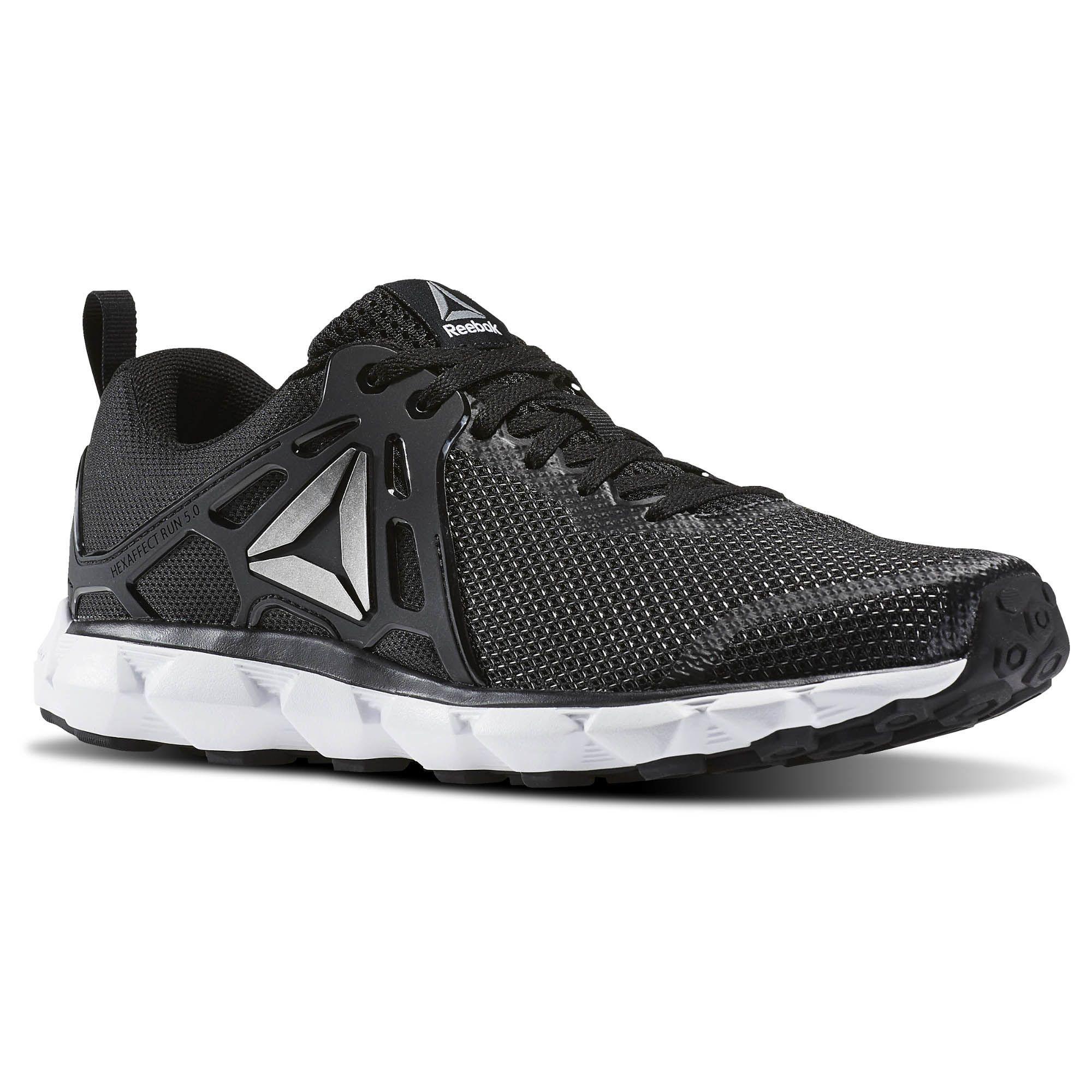 reebok running chaussures discount