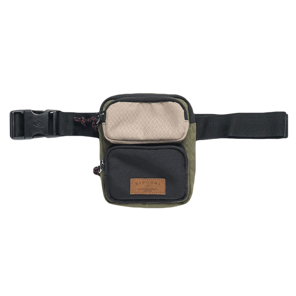 24/7 Pouch Stacka Sacoche Homme