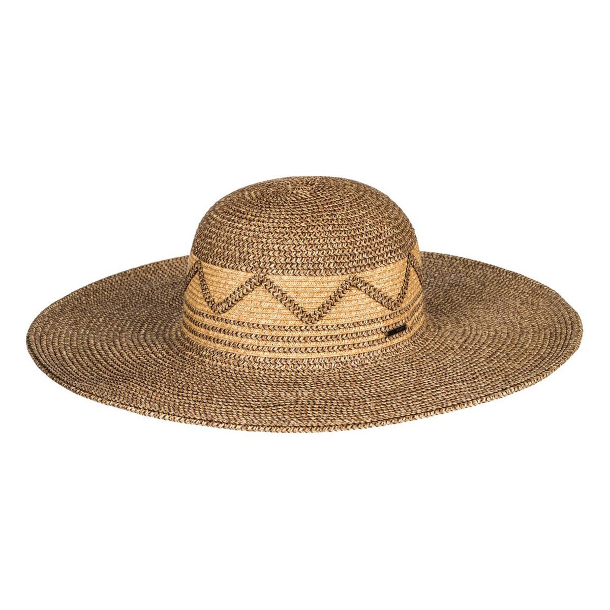 Enjoy The Sun Chapeau Soleil Femme