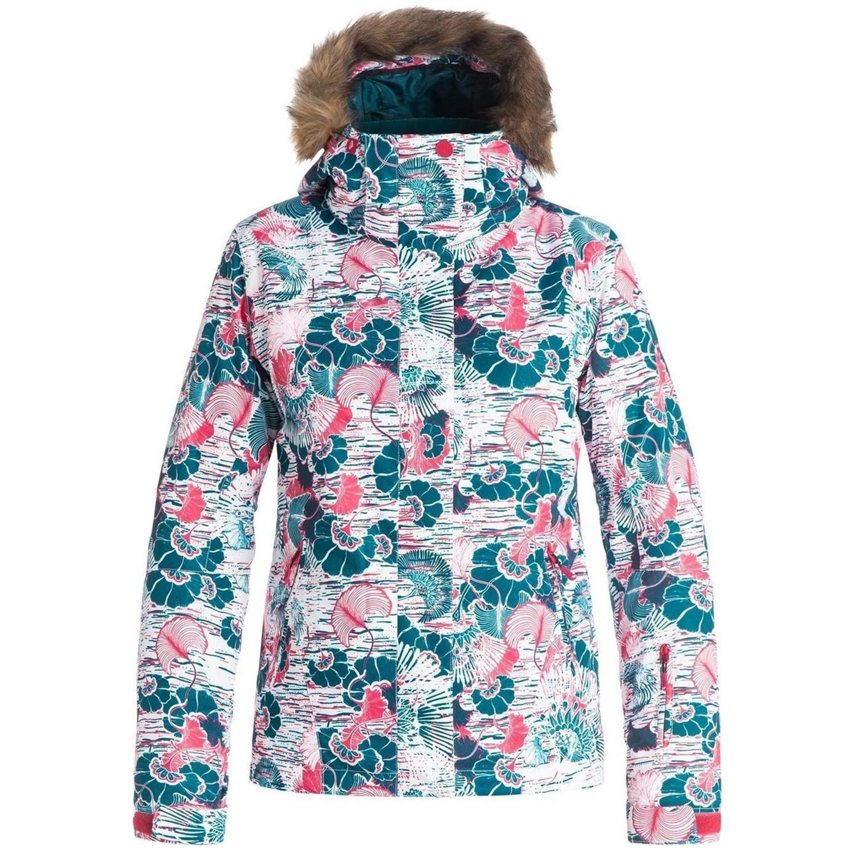 Veste ski femme roxy destockage
