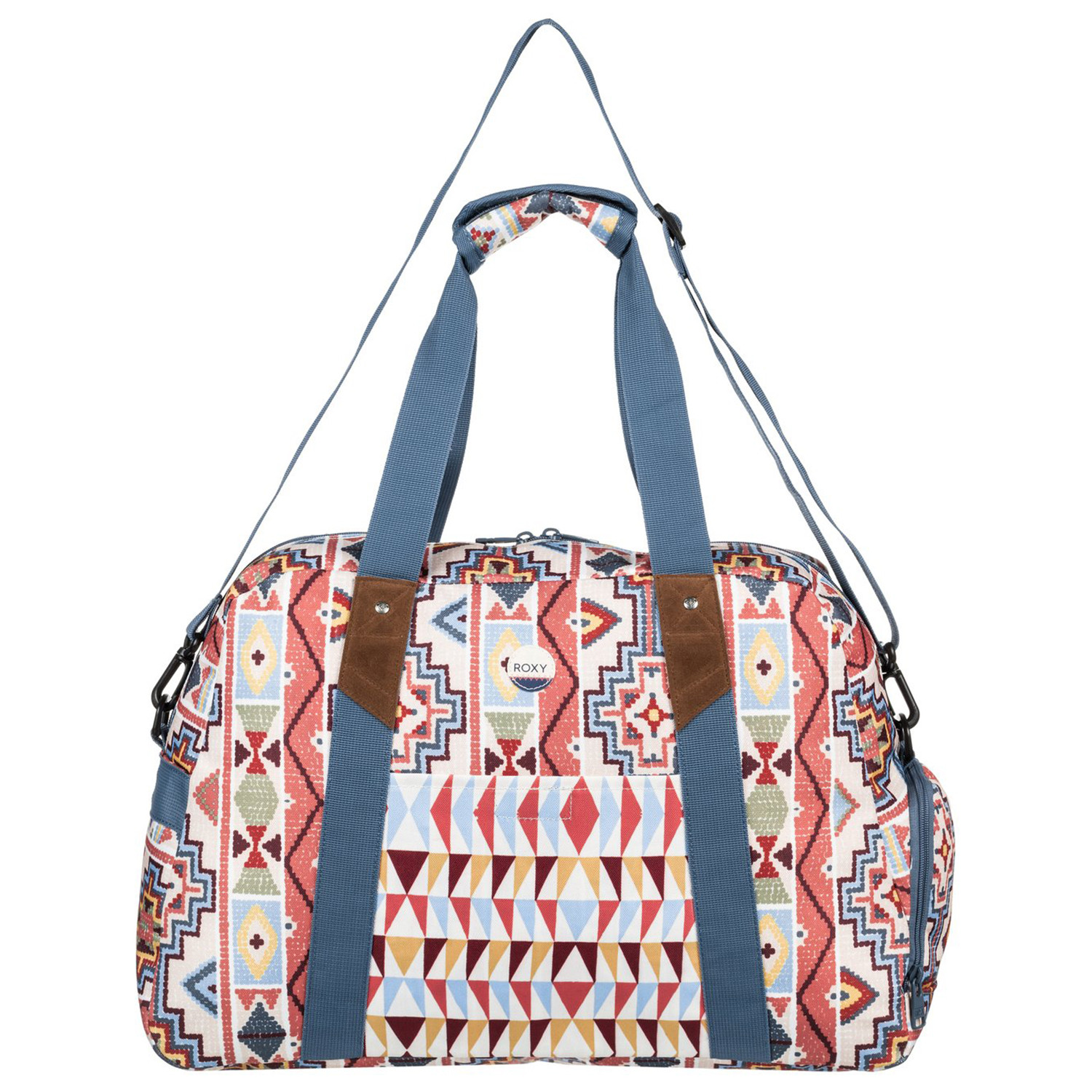 Voyage Multicolore Sugar It Roxy Femme Sac De Up Cher Pas zSUMpqV