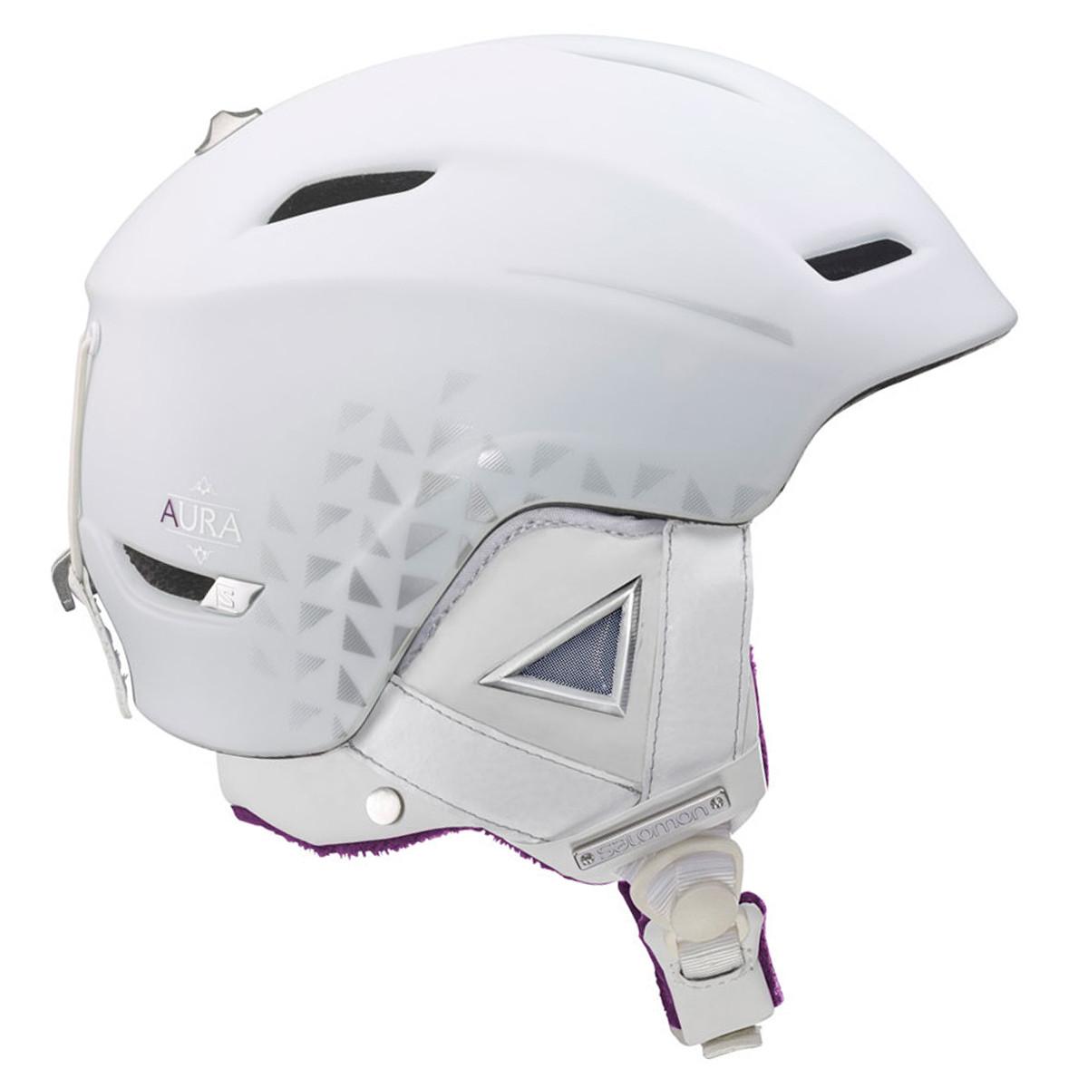 the latest 1725a 249e0 01-salomon-aura-c-air-391242-white.jpg