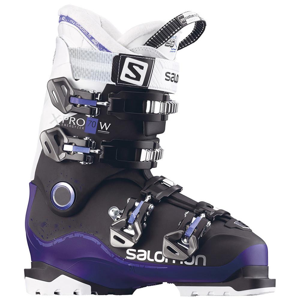 Ski Chaussures Et Snowboard Pas Vêtements Cheramp; Boots BedCxo