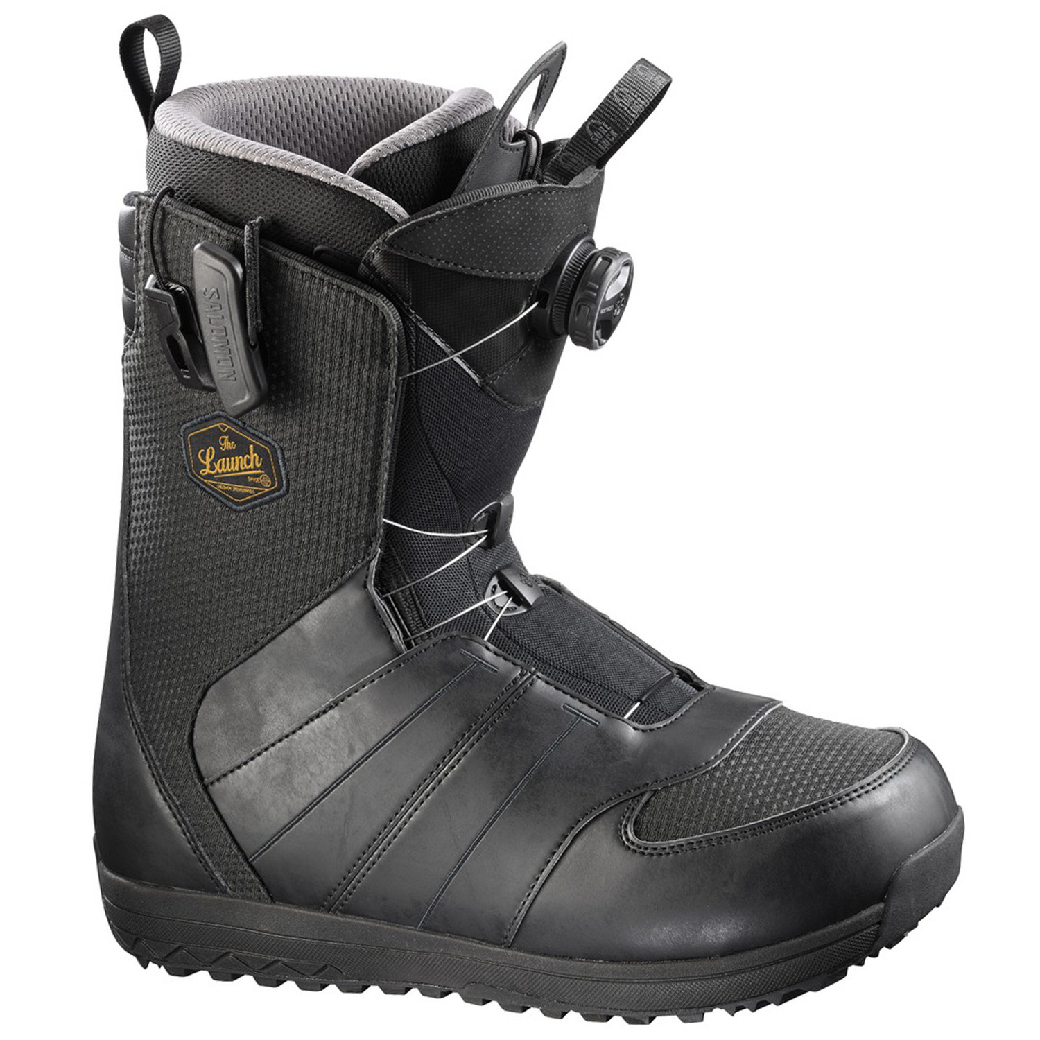 boots snowboard homme pas cher chaussures snowboard boots de snowboard burton concord boa noir homme. Black Bedroom Furniture Sets. Home Design Ideas