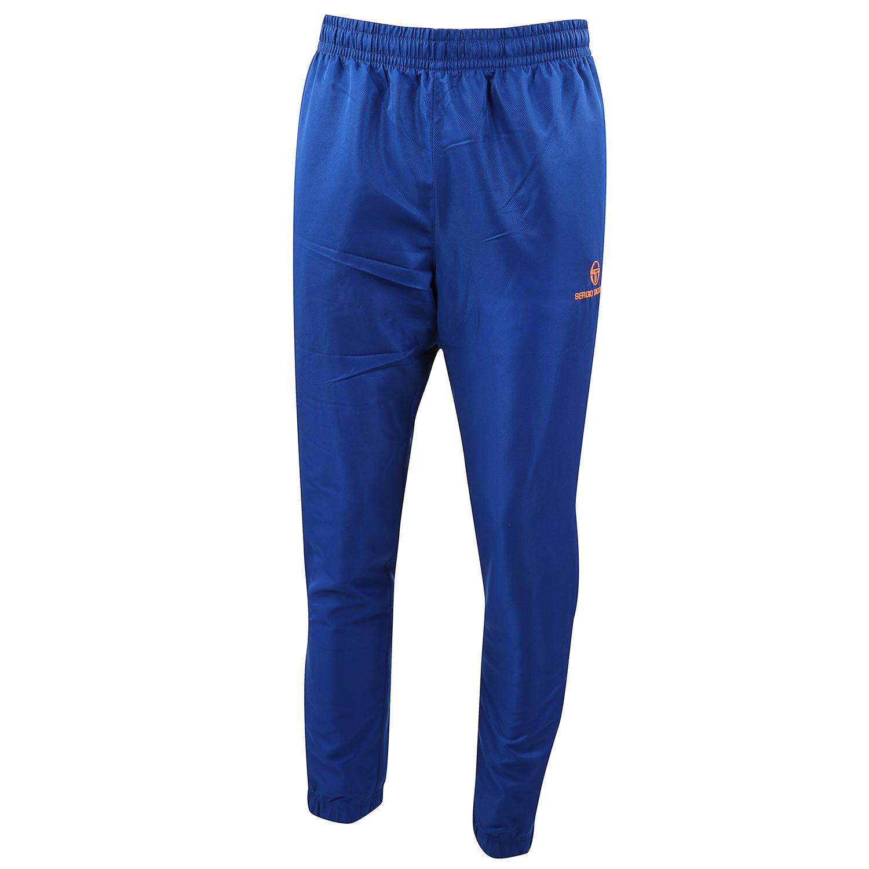 Carson Pantalon Homme SERGIO TACCHINI BLEU pas cher - Pantalons de ... d8b3dedbc14