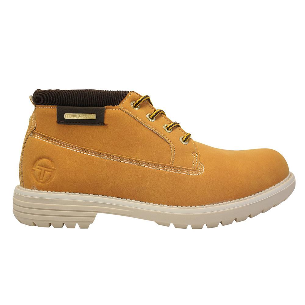 Pila Nx Tumble Chaussure Homme