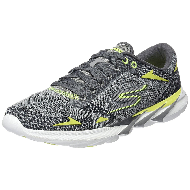 Skechers Go Speed 3 Chaussure Homme  - Chaussures Chaussures-de-running Homme