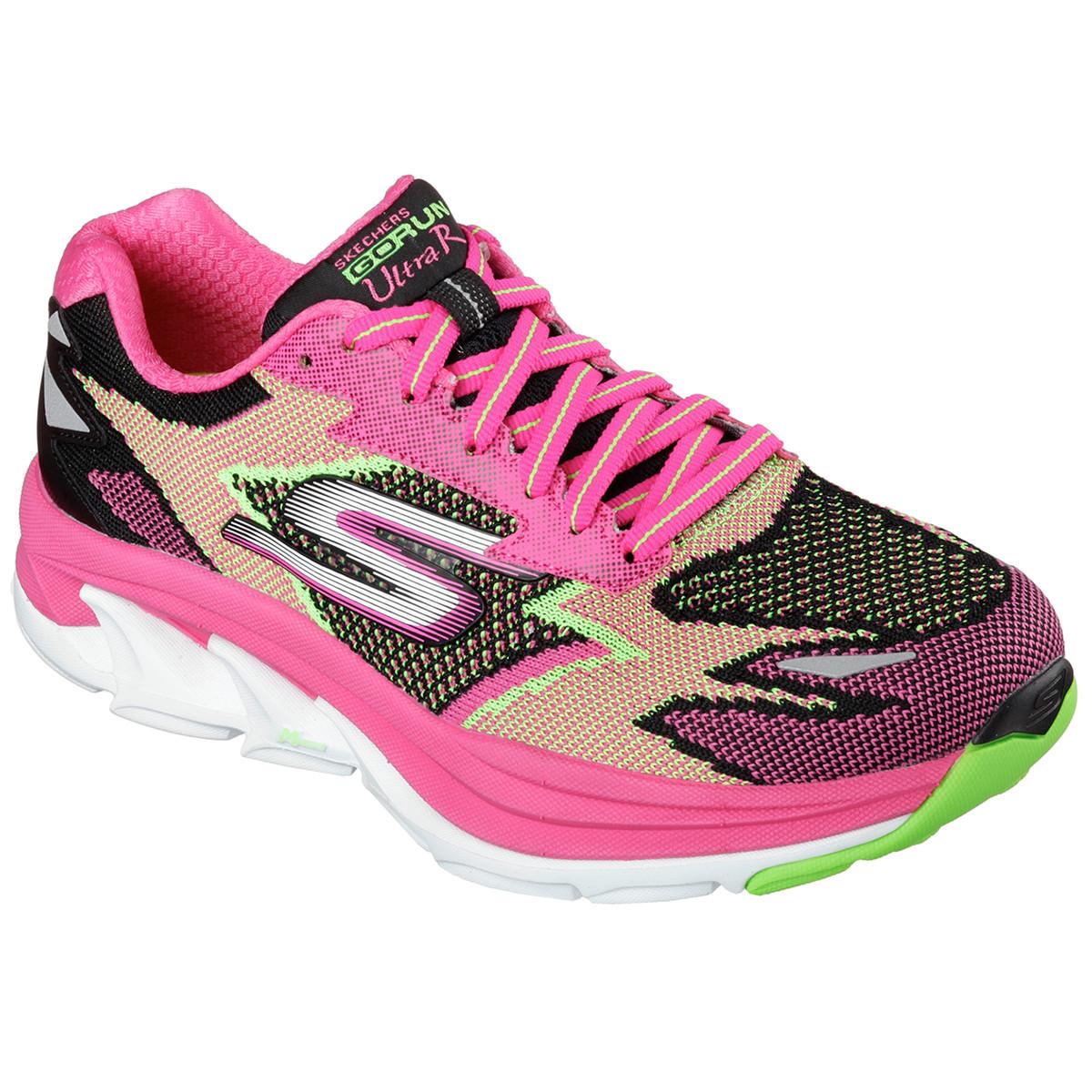 2b1df5c1a04 01-skechers-gorun-ultra-road-14005-bkhp-black-hot-pink.jpg