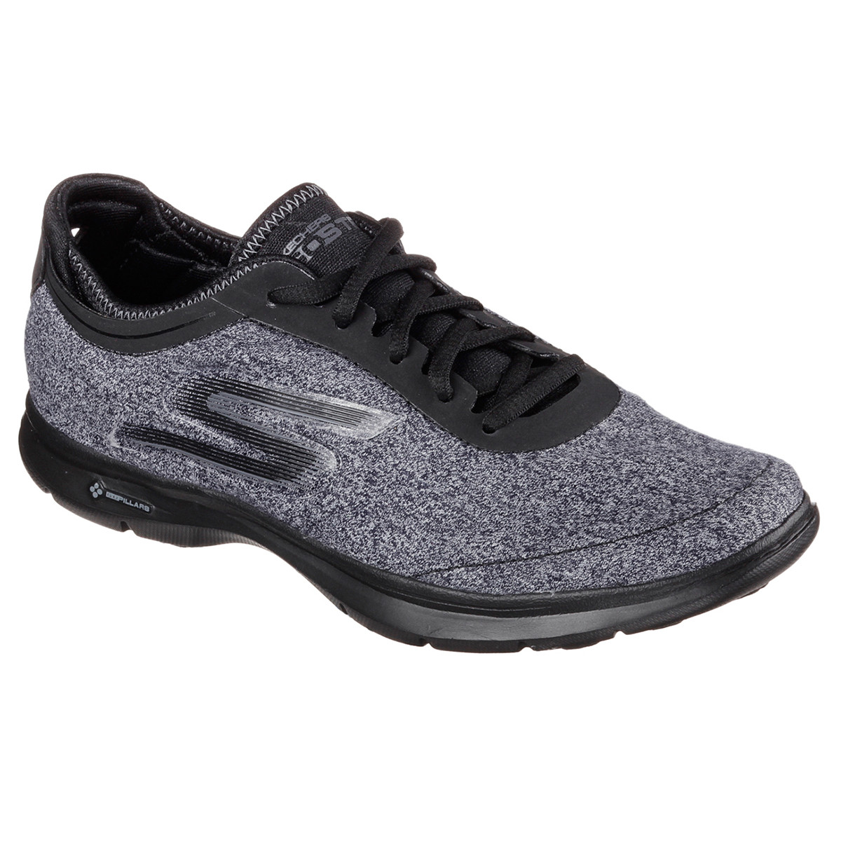 Skechers Go Step Vital Chaussure Femme  - Chaussures Fitness Femme