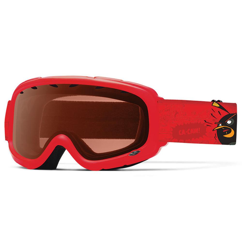 Gambler Masque Ski Enfant