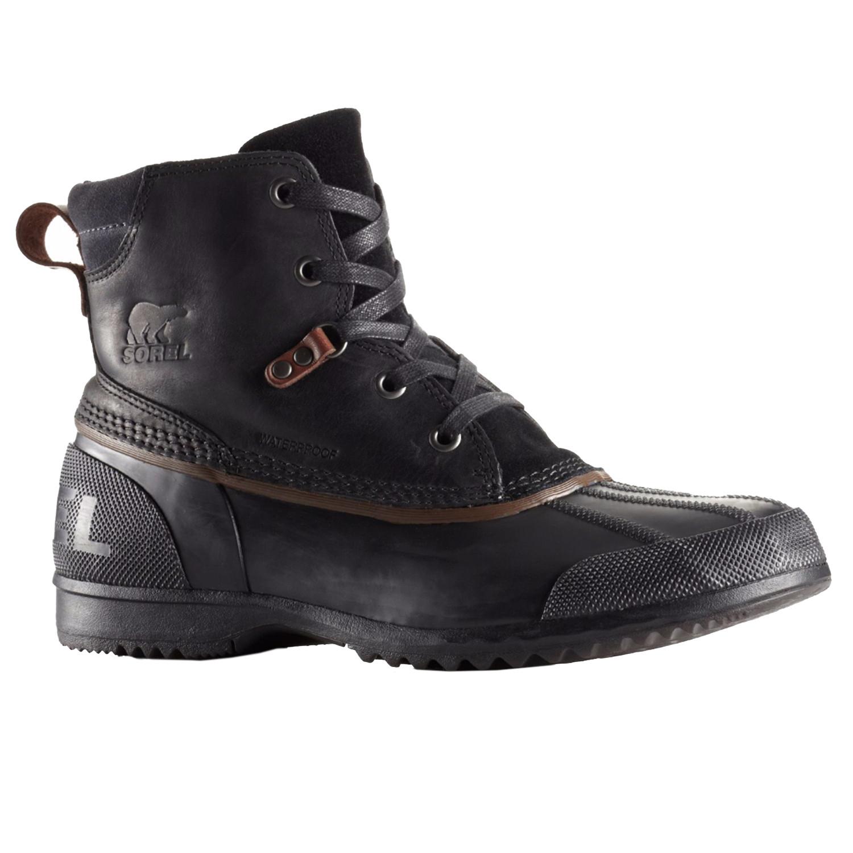 ankeny bottes de neige homme pas cher chaussures apr s. Black Bedroom Furniture Sets. Home Design Ideas