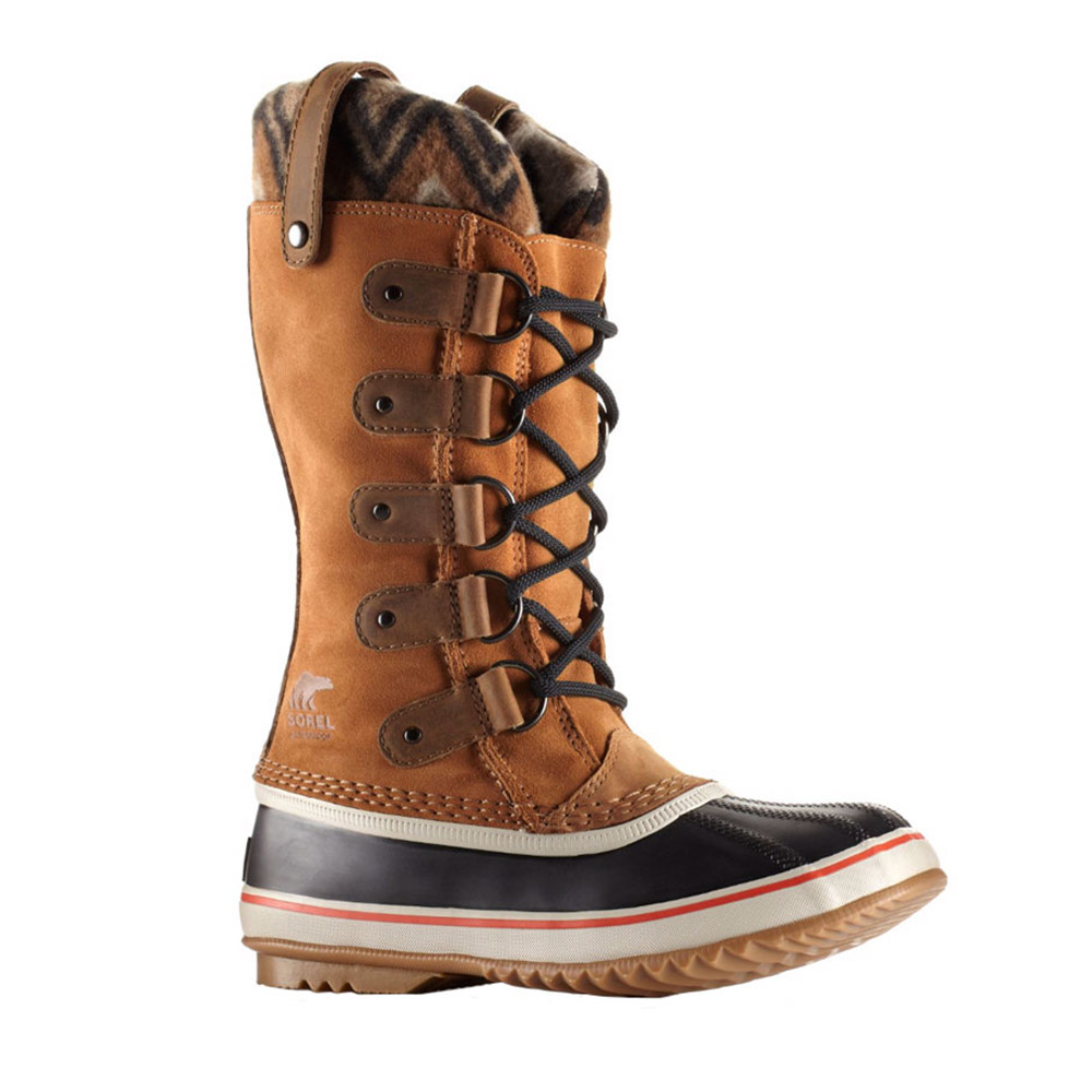 amp; Et Boots Ski Cher Vêtements Snowboard Pas Chaussures SvYUHAqU