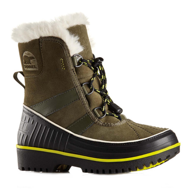 tivoli 2 apres ski enfant pas cher chaussures apr s ski. Black Bedroom Furniture Sets. Home Design Ideas
