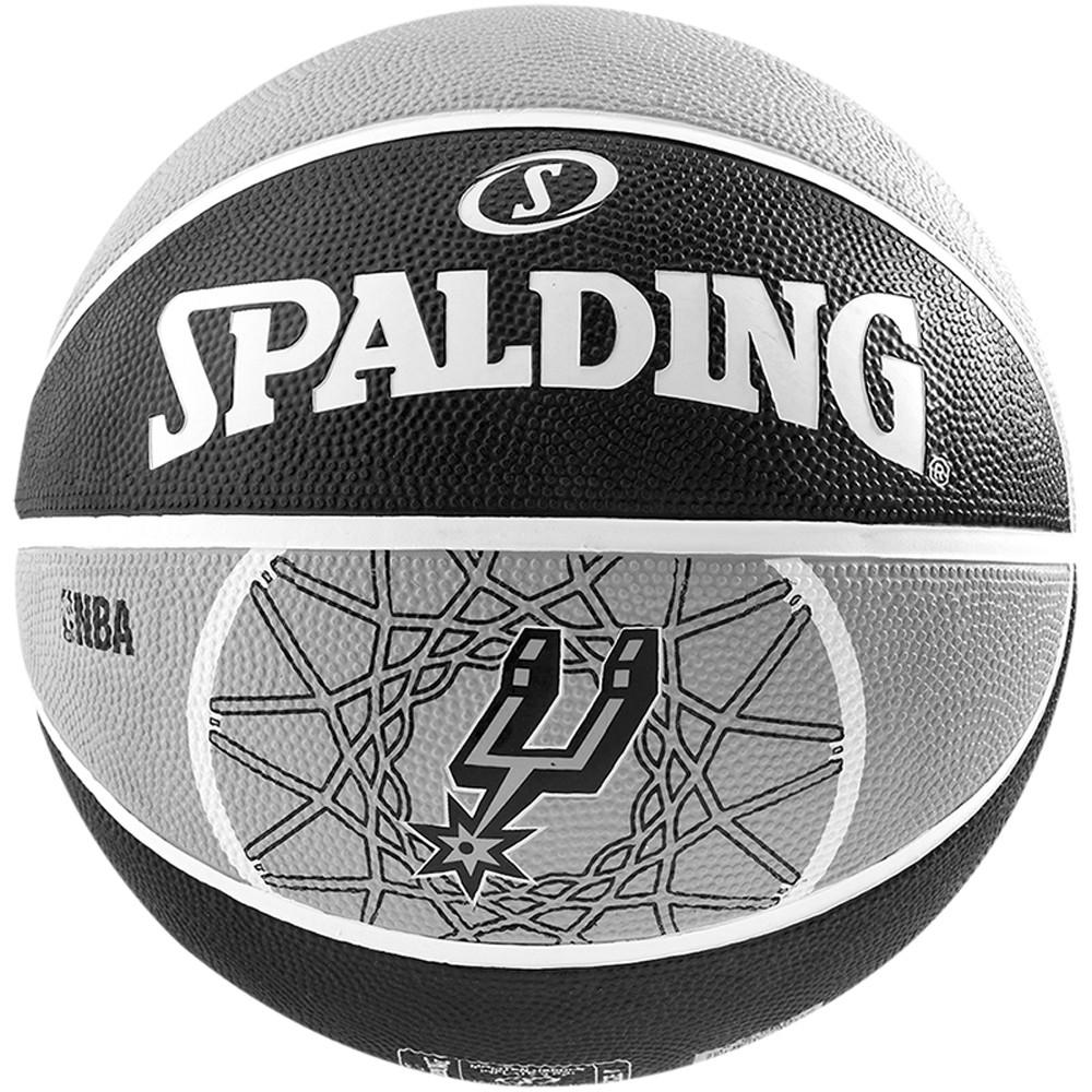Nba Team Sa Spurs Ballon Basket