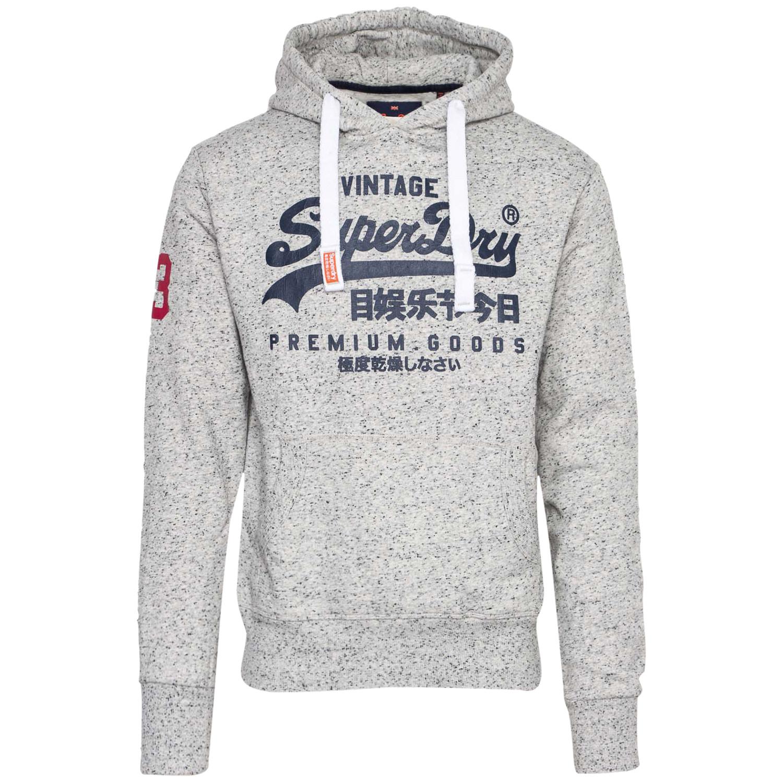 Marque de mode pas cher Vêtements homme Superdry Premium