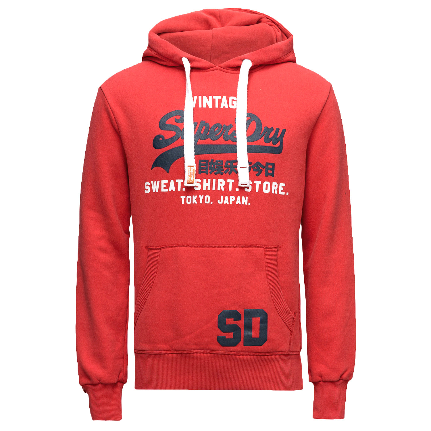 sweat shirt store sweat capuche homme superdry rouge pas cher sweats capuche homme superdry. Black Bedroom Furniture Sets. Home Design Ideas