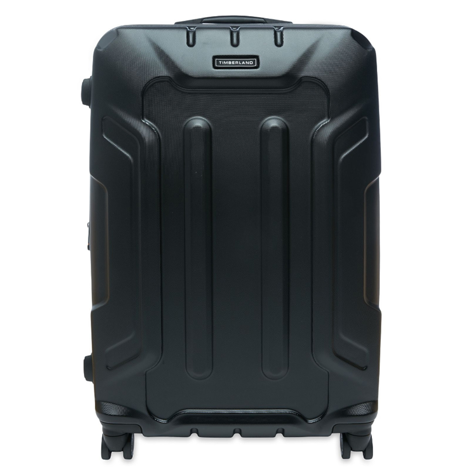 Roulettes Spinner Homme 28 À Valise SFfxXdqwt