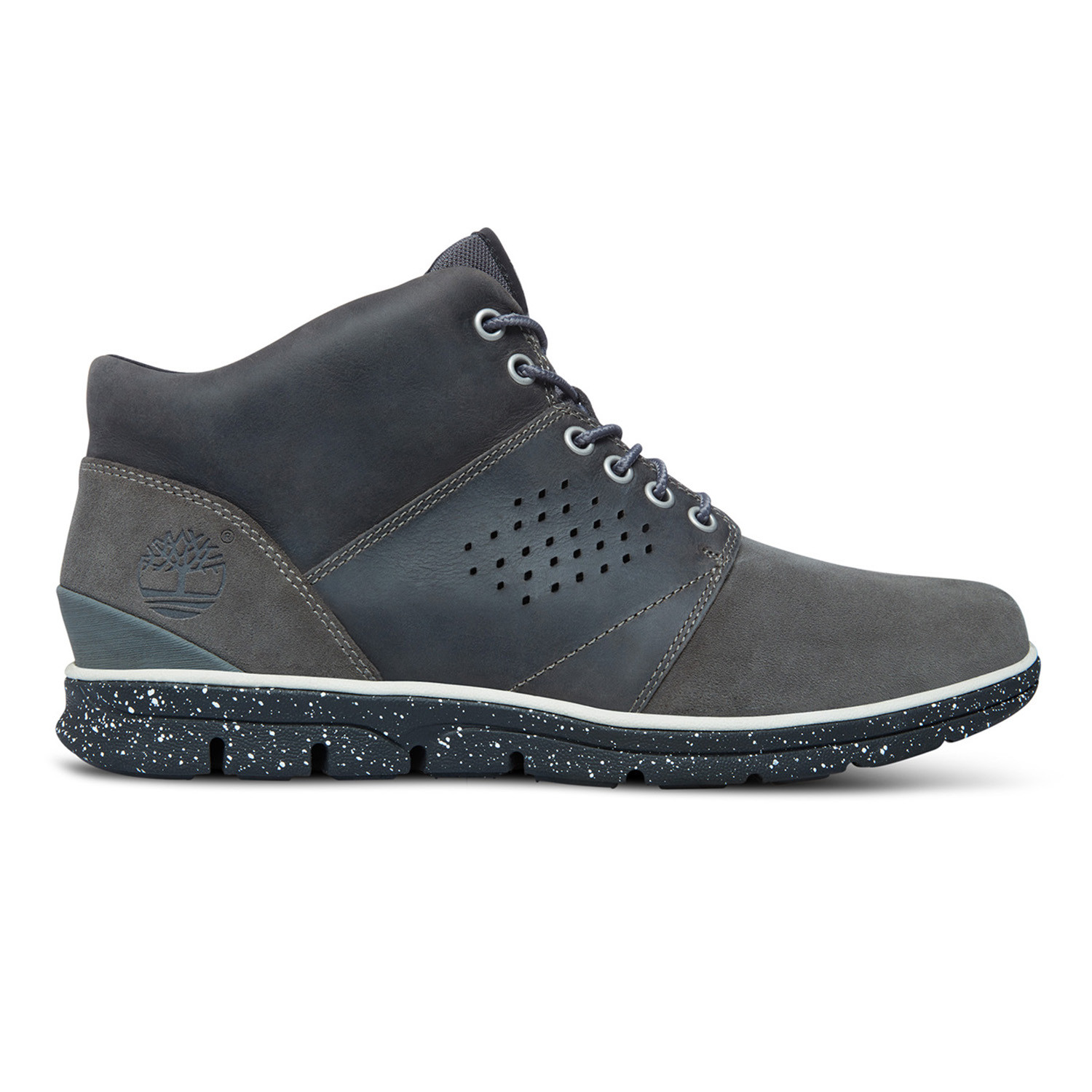 timberland homme grise pas cher