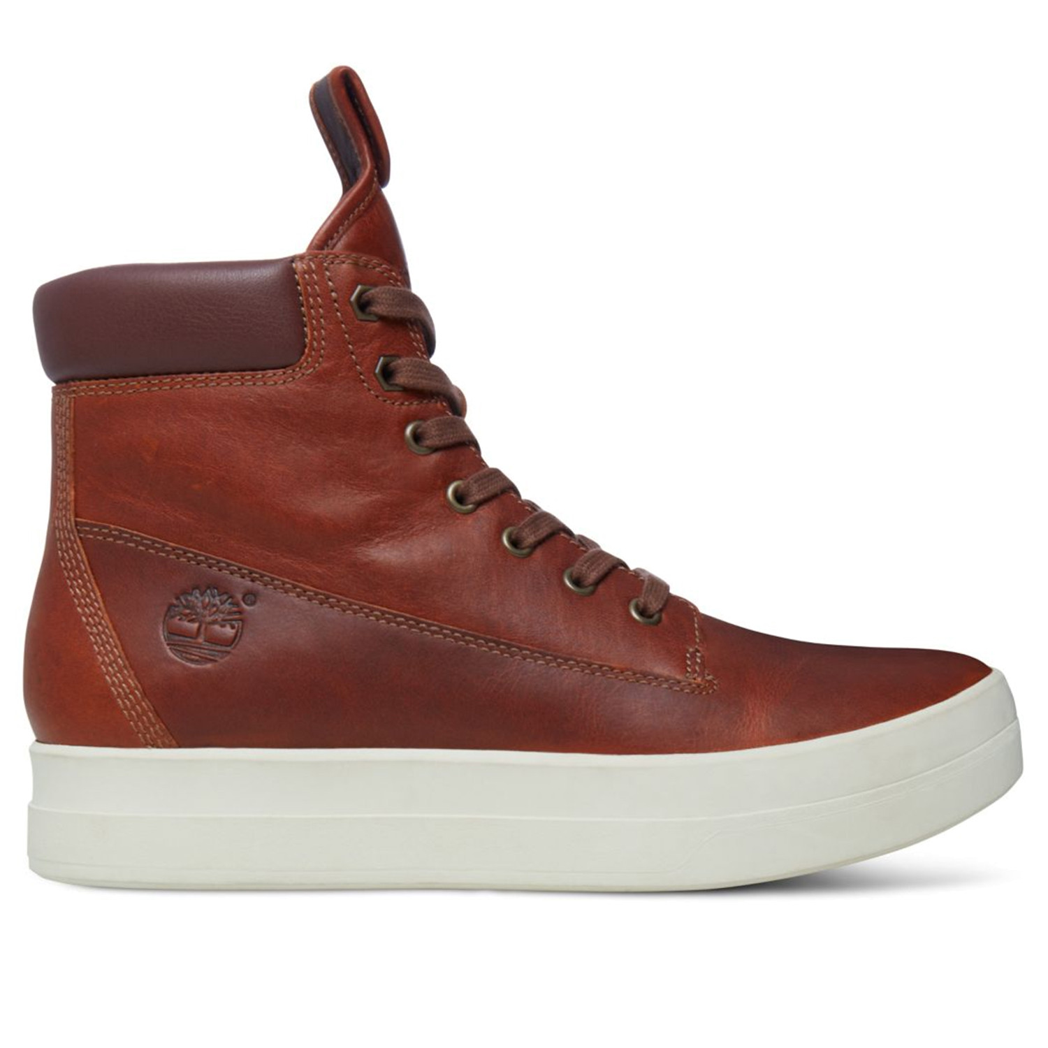 vf france timberland
