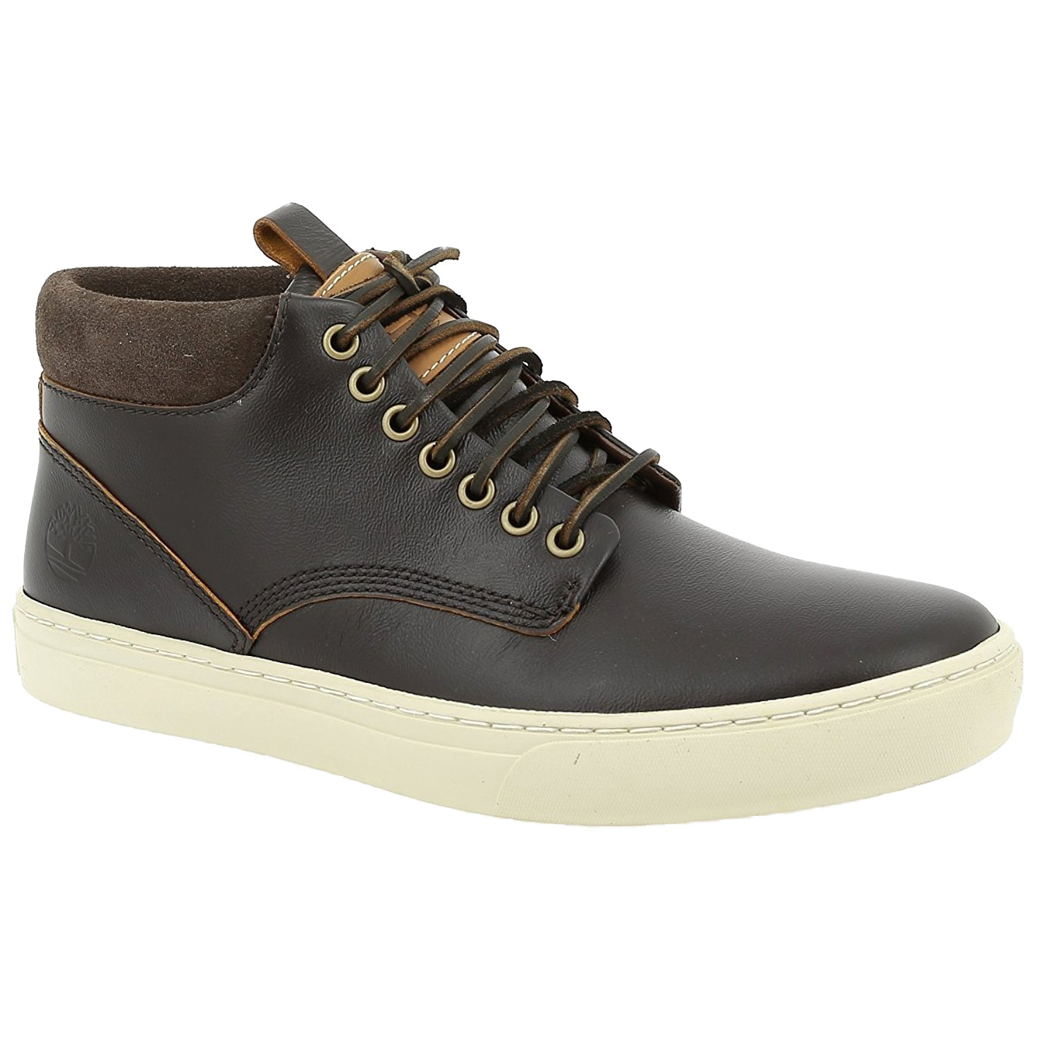 timberland chaussures hommes cupsole