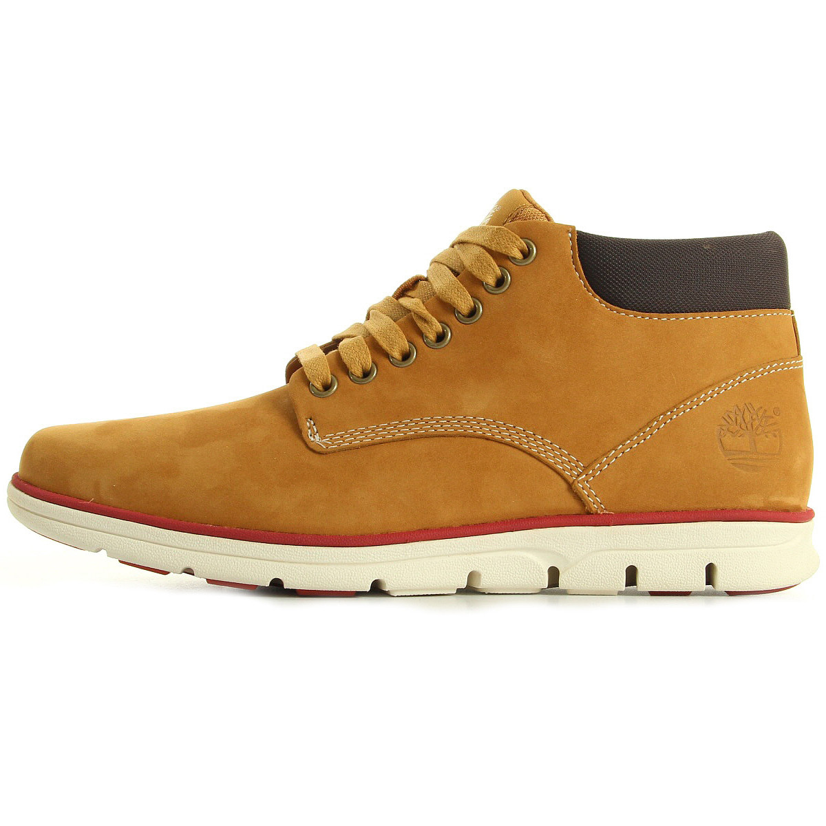 chausseur homme timberland pas chere