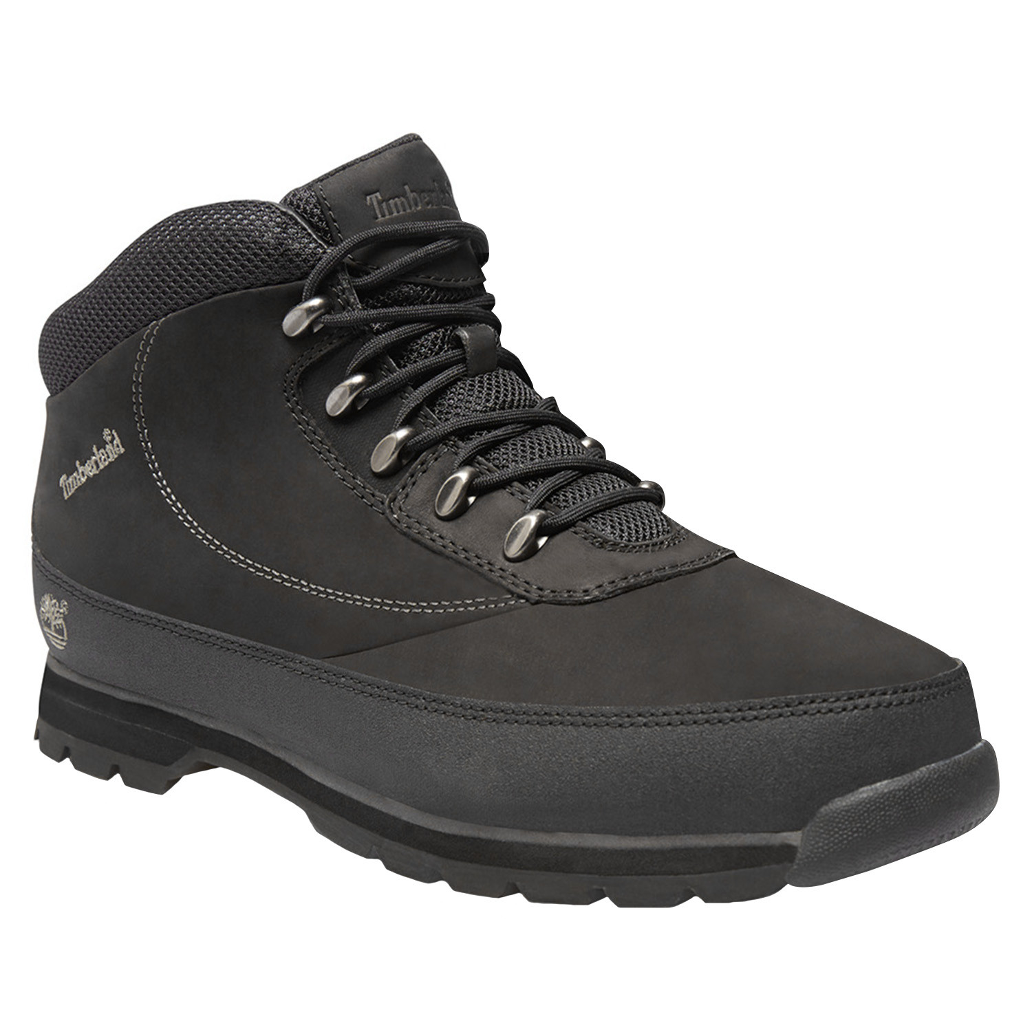 chaussure timberland homme pas cher