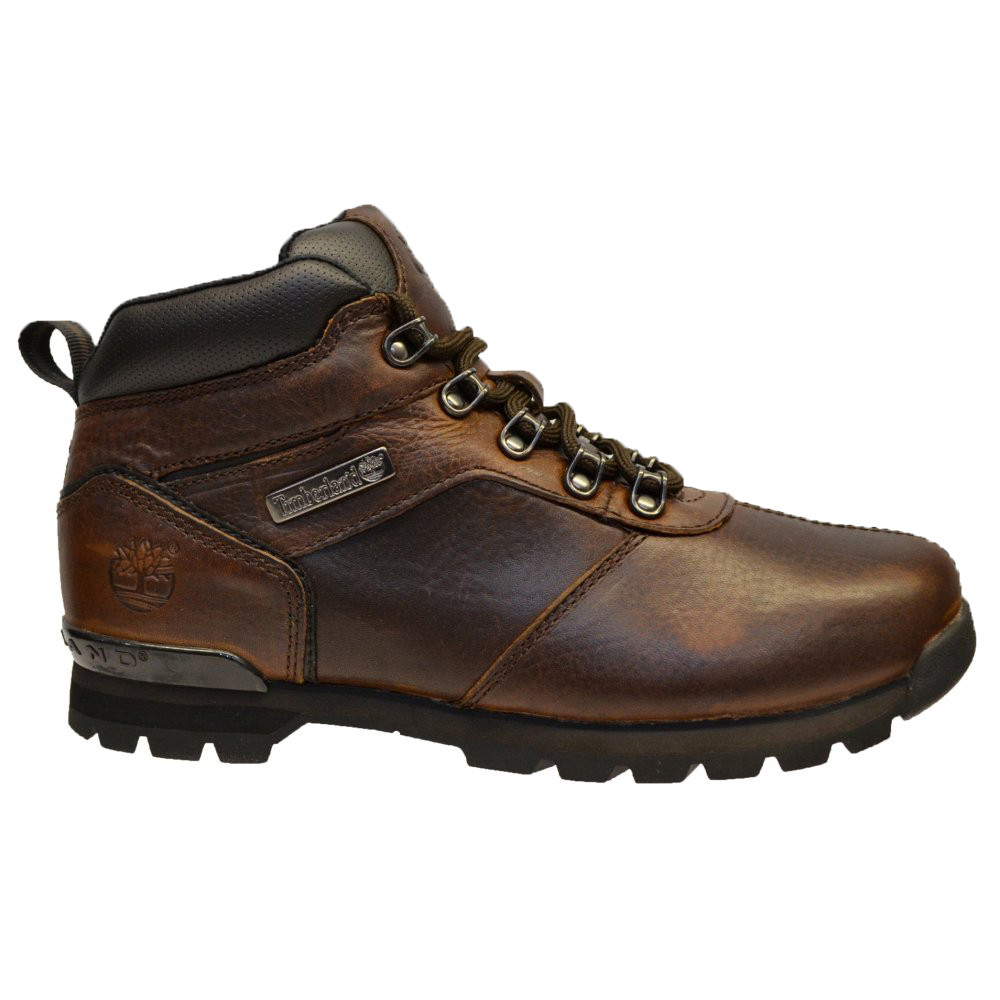 bottine homme timberland