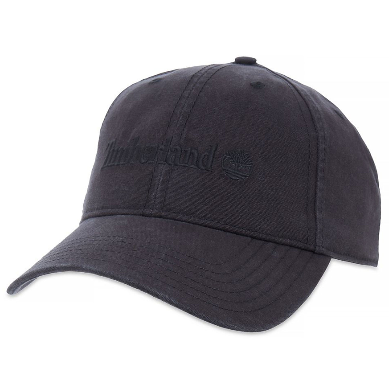 casquette homme timberland