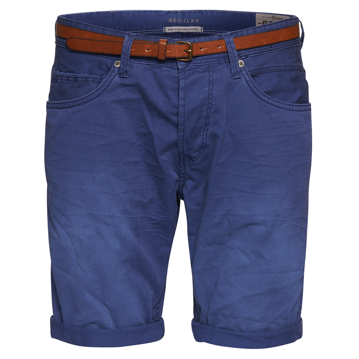 64043430012 Short Homme