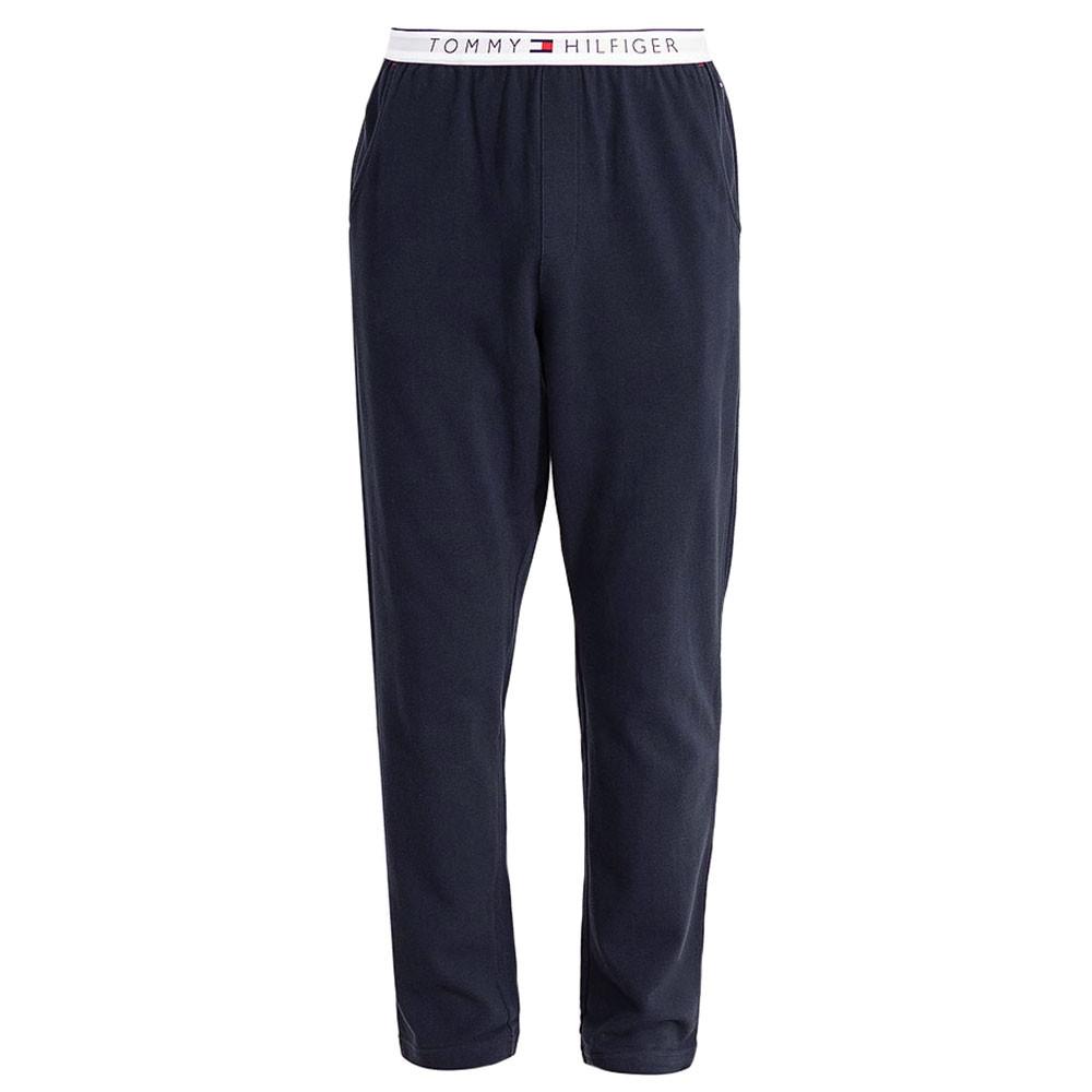 Um0Um00297 Pantalon Jogging Homme Um0Um00297 Pantalon Jogging Homme ... b2f79adbc5a