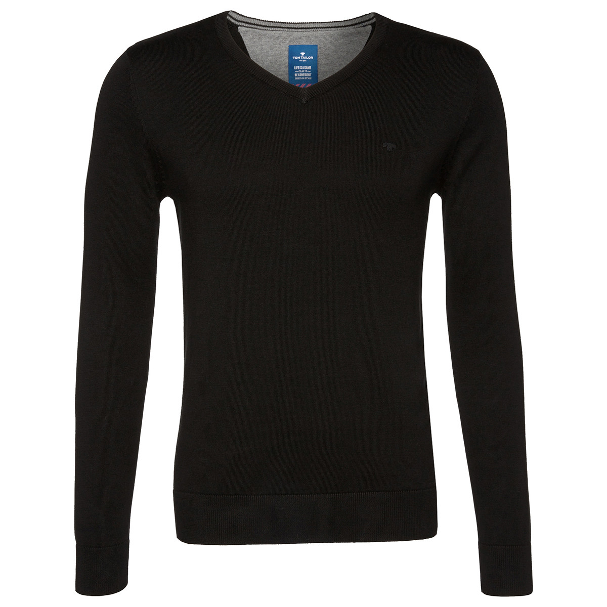 30213210910 Pull Homme