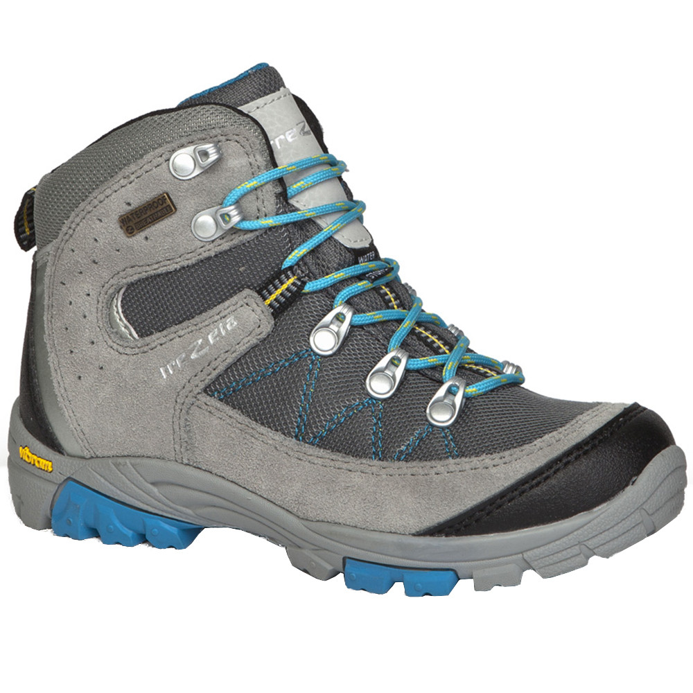 Cyclone Wp Chaussure Enfant