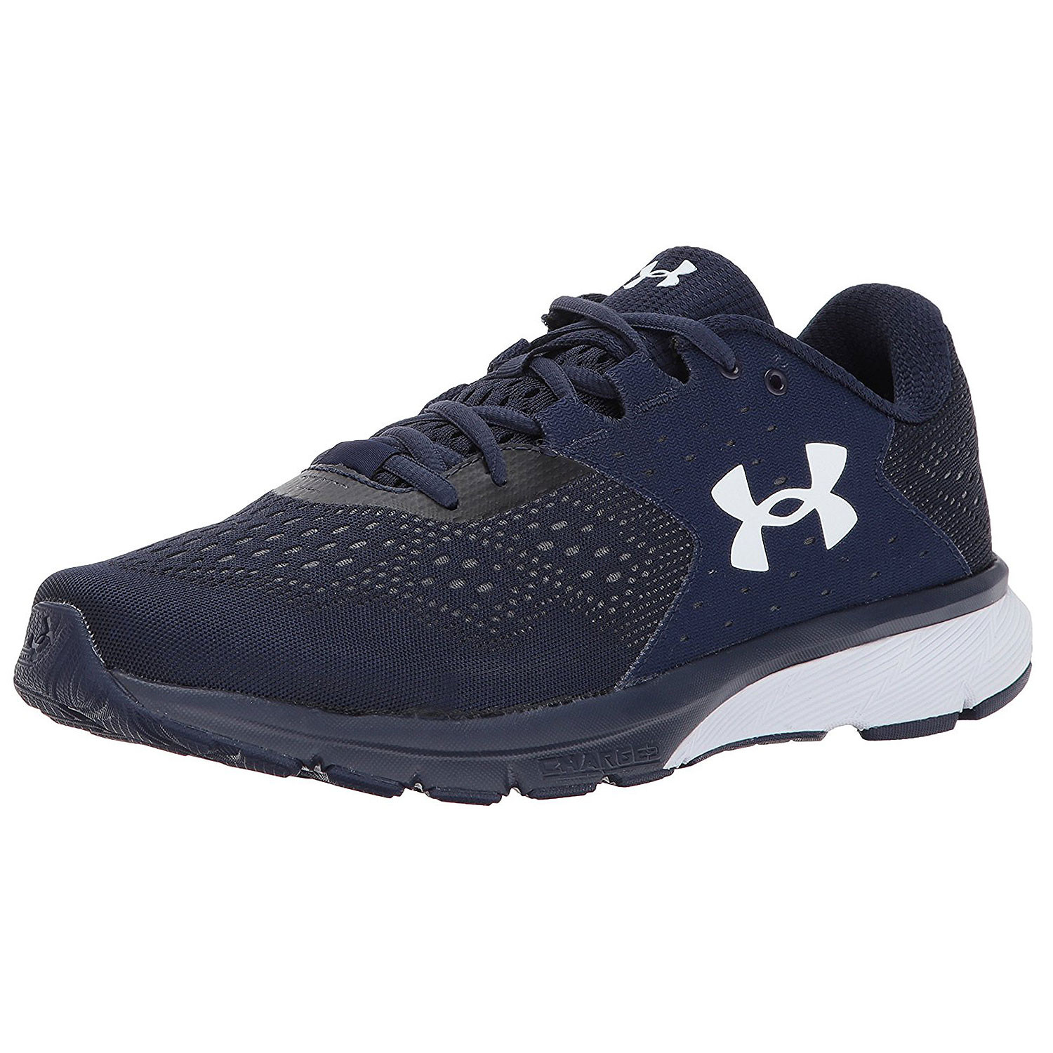 Under Armour Charged Rebel Chaussure Homme  - Chaussures Chaussures-de-running Homme