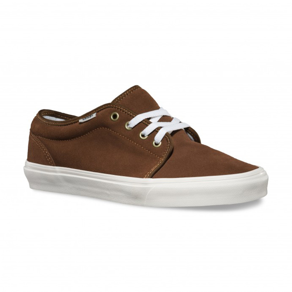 chaussure homme vans hiver